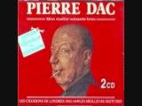 Pierre Dac les fils de petain