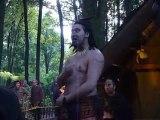 tamaki maori (47) apprentissage haka