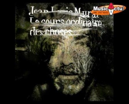 Jean-Louis Murat (2009)