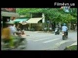 Film4vn.us-Thu3Hoctro-OL-04.02