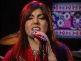 Abjeez - Immigrant (Live)