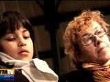 Parti socialiste : Martine Aubry parle de la « France qu'on aime »