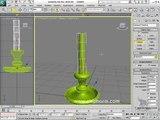 Tutoriel 3ds Max 2010- Tout 3ds Max comme jamais ! Elephorm