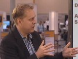 SAP TechEd Live: Find SAP Certified Solutions on SAP EcoHub