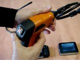 camera fibre optique, prix camera fibre optique, prix camera