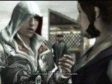 [Assassin's Creed 2 Walkthrough] 7: Altaïr