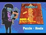 Puzzle - Houla