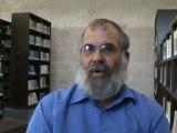 Yeshivat Maale Gilboa Video Kesher - Vayishlach