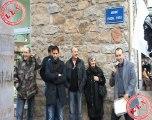 Festa di a Nazione – Corsica Libera appelle les corses