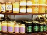 Fromages de Savoie par le fromager-affineur : Denis Provent