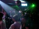 DJ MURAT CALLI Live
