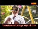 kanaa kaanum kalangal episode 50 part 2