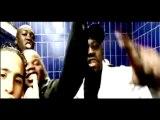 SixCoups MC (Rapeur D'1stinct) - Aïe