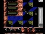 Random Clips Pt. 2 - IRATE Gamer