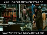 Did You Hear About the Morgans New Full Free Online Movie