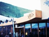 San Juan Capistrano, Ca: Catering and Events by Mark's Resta