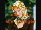 Les femmes en Islam depuis 1400 ans !!! partie 3