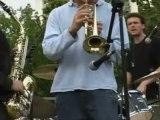 ROCKCAMPS vacances musicales et artistiques européennes pour les jeunes