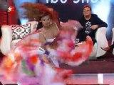Oryantal Didem- Turkish Belly Dance 29.11.2009