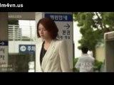 co gai mong mo 19_chunk_2