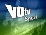 VOTV Sport, les sports insolites du Val d'Oise