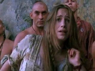 Ο ΤΕΛΕΥΤΑΙΟΣ ΤΩΝ ΜΟΙΚΑΝΩΝ (The Last of the Mohicans, 1992)