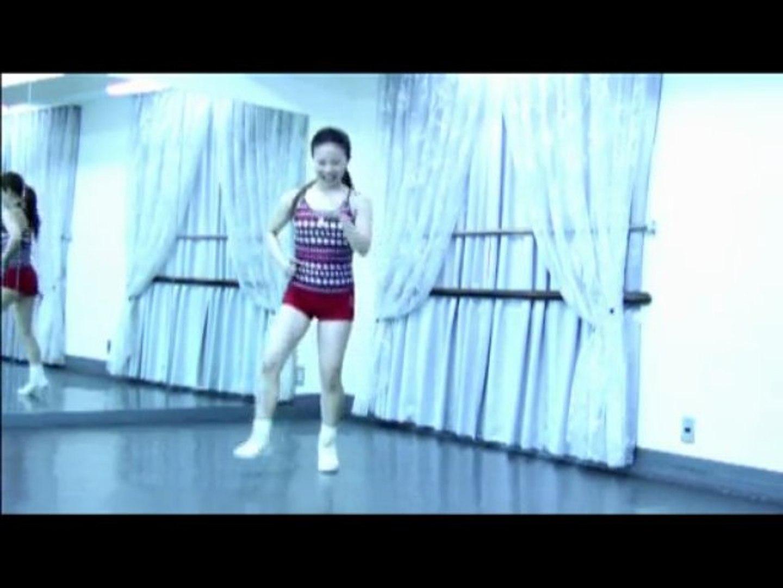 aerobics 1-5