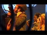 Samedi 5 décembre 2009 - Trans Musicales
