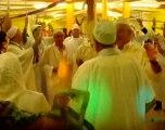 dj oriental mariage mixte DJ Farid 2010 chicha mix party 1