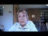 Le scandale vaccinal - Sylvie Simon, journaliste(MP06)
