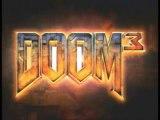 (RE)Découverte Doom3