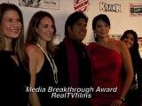 Don Dokken * LA Music Awards * RealTVfilms