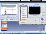 Editar Videos Con Software MAGIX Intro