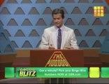 The $100,000 Pyramid - Clark Finale