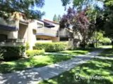 Valley Plaza Villages Apartments in Pleasanton, CA