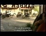 Sons Of Anarchy : bande annonce du DVD de la saison 1