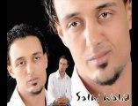 Walid Salhi - Ghalta!!