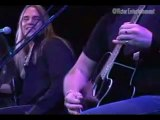 Helloween - If I Could Fly (Unplugged 2005)