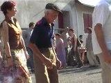 Extrait Danses et Musiques Traditionnelles France Portugal