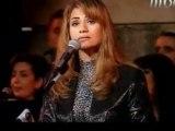 Julia Boutros - Wain Almalayeen