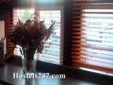 Hostels247 Vancouver Hostels Video-Granville Grand Hotel