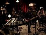 Mille Monarques - L'Arbre - Indie / French Pop / Post-Punk -