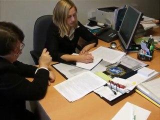 Kolektyvinės derybos MKT 2009-11-25 aptarimas