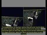 Photos truquées de la mission Apollo 12: Partie 2