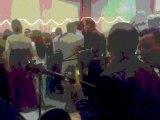 Orchestre Houcine Agadir  France 0616717032 Maroc 0677712318 chleuh