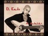 El Kado (Al Andalus ) album Al Andalus
