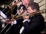 Holiday Concert at Hendricks Chapel | CitrusTV News
