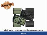 American Army Wallets,Navy Wallets,Air Force Wallets