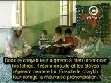 Prodiges du Coran... ils ne sont pas arabophones
