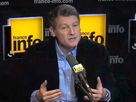 Vincent Peillon sur Sarkozy et l'identité nationale